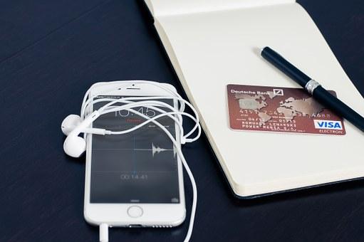 kredyt bez zaświadczeń