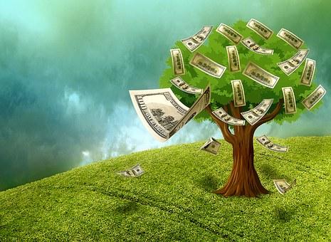 Nowe pożyczki online