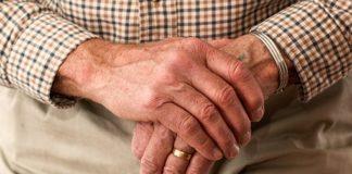 Praca dla emerytów