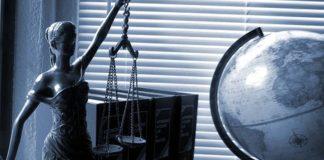 Studnia prawnicze warszawa