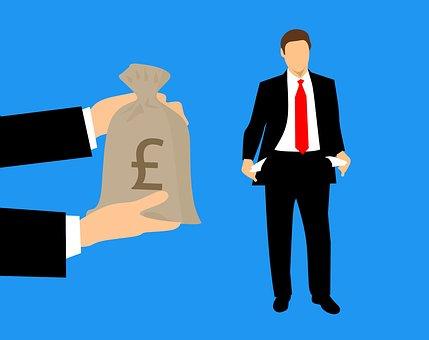 jak obliczyć wynagrodzenie