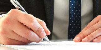 Scoring w BIK – jak ocena punktowa w banku wpływa na twoją zdolność kredytową