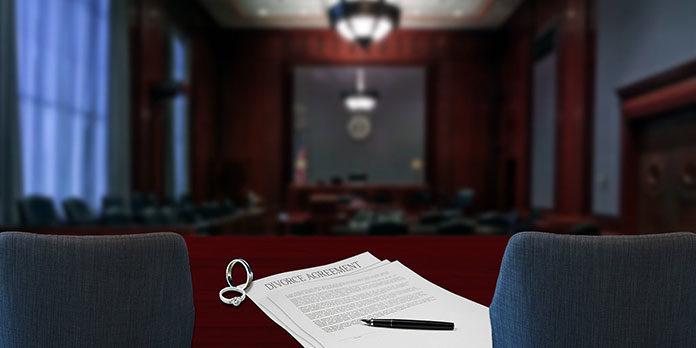 Pozew o rozwód – jakie dokumenty przygotować?