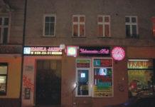 Szyldy Wrocław – Reklama zewnętrzna