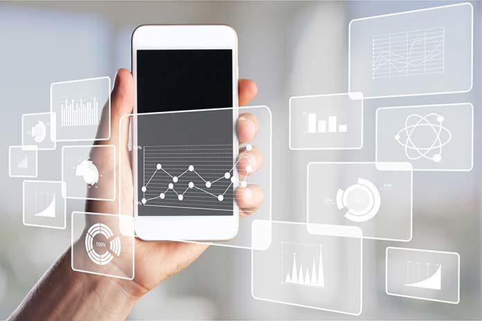 Mnogość funkcji i prostota obsługi smartfona – czy to możliwe