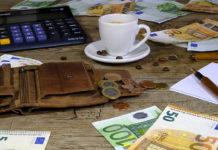 Co to przedpłata i czy podlega zwrotowi?