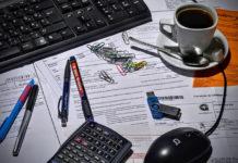 Szkolenie z zarządzania czasem w firmie