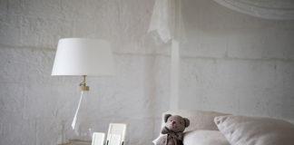 Jak czyścić łóżka tapicerowane?