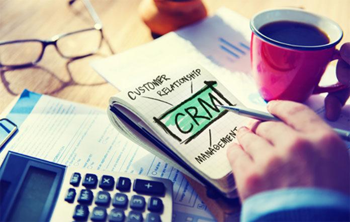 Jak działają systemy CRM?