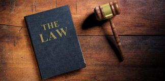 Droga pełna wyzwań w karierze adwokata