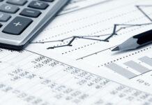 Na czym dokładnie polega profesjonalny audyt finansowy